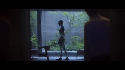 Ex Machina - Meet Ava