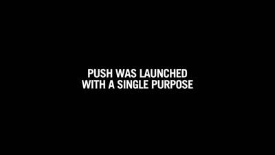 Push Band