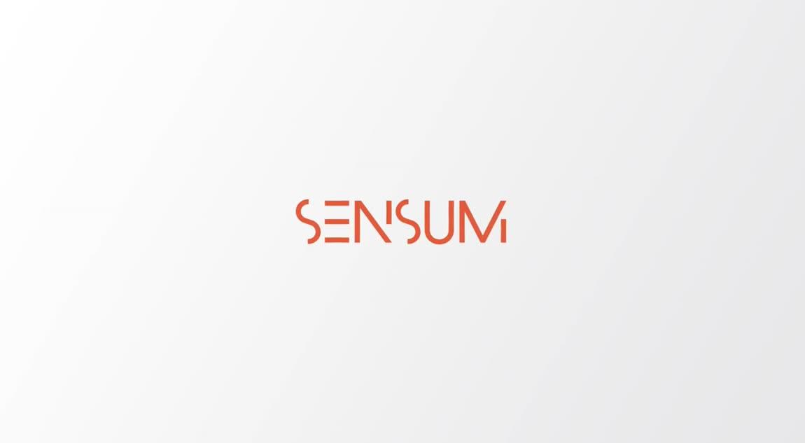 Sensum - The Emotions Company