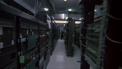 RoboCop (1987) Official Trailer