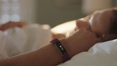 Introducing the new Fitbit Alta