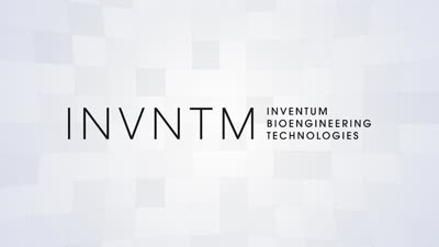 Inventum Bioengineering Technologies Virtual Reality System