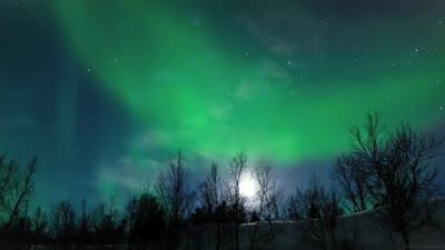 The Aurora Dream Enhancing Headband (Official Kickstarter video)