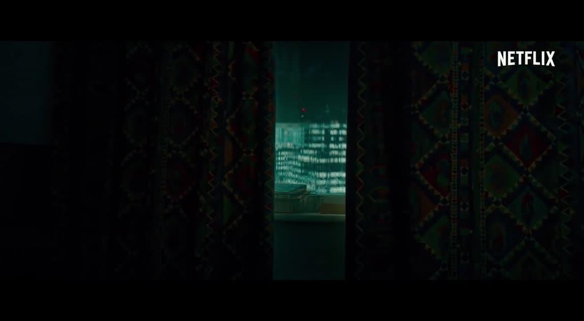 iBoy - Original Trailer