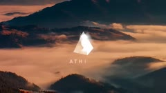 Atheer AiR Glasses Demo Video