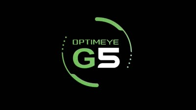 OptimEye G5