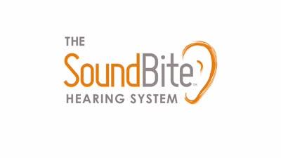 What is SoundBite(TM)?