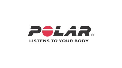 Getting started with Polar Loop Activity Band