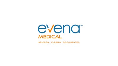 Evena Medical Eyes On