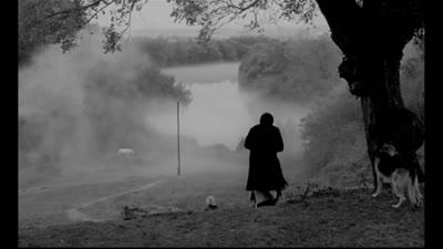 Nostalghia(1983)/ Andrei Tarkovsky / BWV853