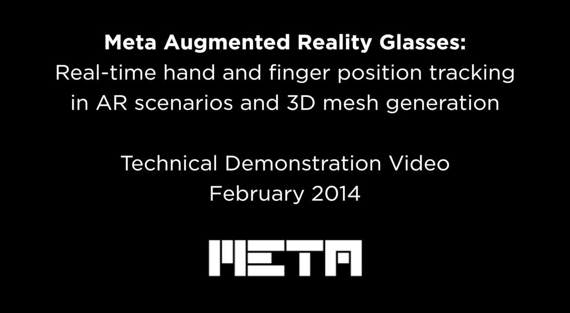 Meta: Planets and 3D Printing Technical Demonstration
