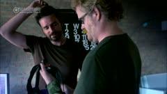 "Intervista a Rob Spence ""Eyeborg"""
