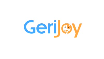 GeriJoy Brings Joy to Geriatrics