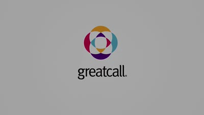 Digital Lifestyle | GreatCall