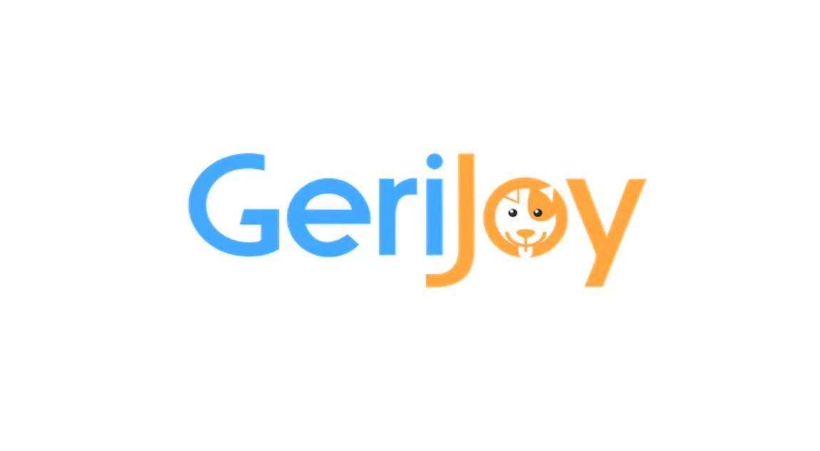 GeriJoy Brings Joy to Geriatrics