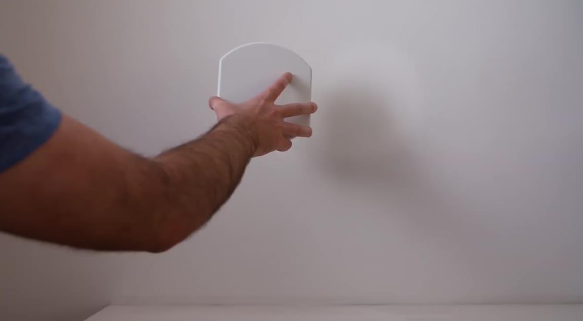 Single Sensor - Smart Home