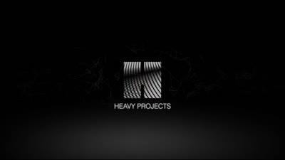 Heavy Projects - Moto Wall