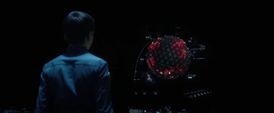 Ender's Game - More Simulations