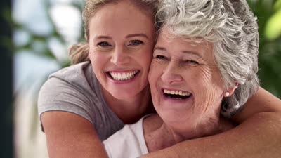 Enabling Senior Living Independence with Qorvo's Senior Lifestyle System