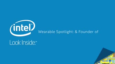 Wearable Spotlight: Robert Tu, CEO & Founder of MeU