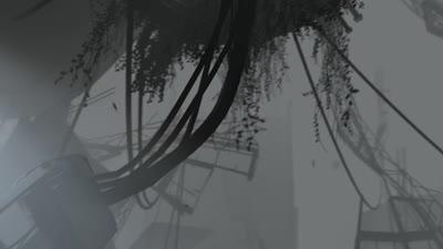 Portal 2 Trailer