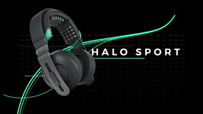 The Science Behind Halo Sport