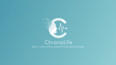 Chronolife - Real Time Intelligence for Healthcare (English)