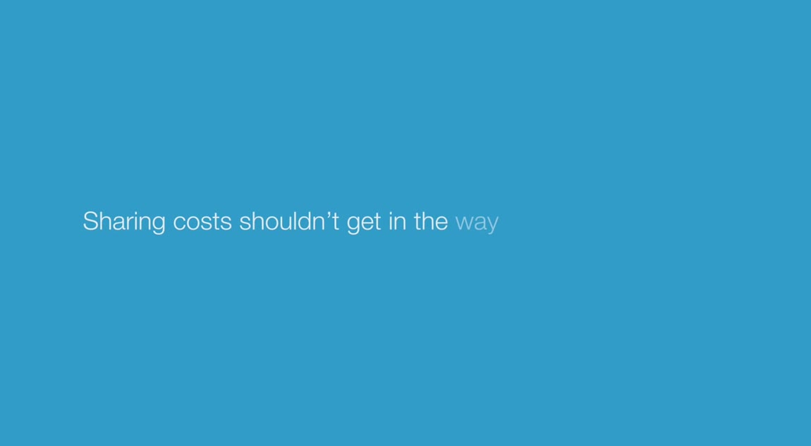 Venmo: Pay, Split and Share in Apps