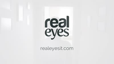 Realeyes Overview