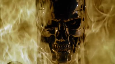 Terminator 2: Judgment Day | Official Trailer