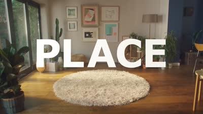 Say Hej to IKEA Place