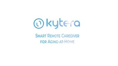 Kytera introduction