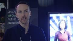QuantumCapture TechDemo Interview