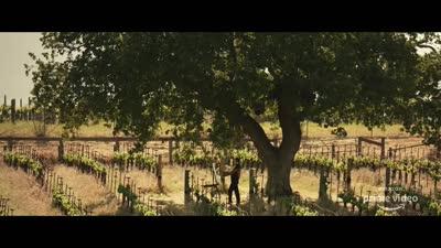Picard Season 1 Trailer
