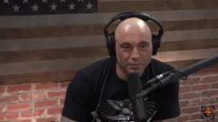 Joe Rogan Experience #1470 - Elon Musk disccussing Neuralink (clip)