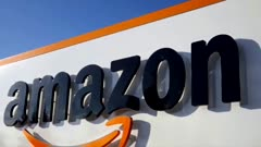 Amazon pauses police use of facial recognition technology