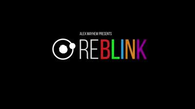 ReBlink