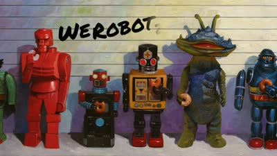 WeRobot2020: Involving Seniors in Developing Privacy Best Practices