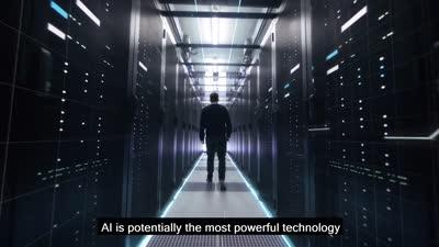 IBM Watson AI XPRIZE