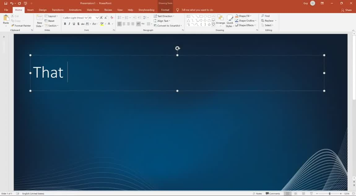 Lightkey In Action - Text Prediction Software For Windows