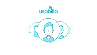 Usabilla Product Video