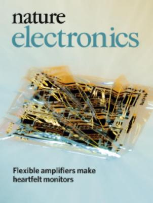 Ethical and legal issues of ingestible electronic sensors