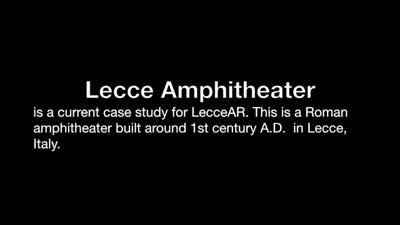 LeeceAR
