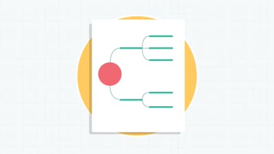 Creately - Diagramming Software for Super Fast Diagrams