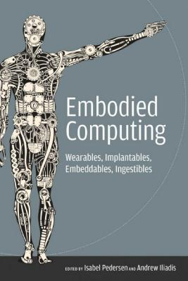 Embodied Computer cover