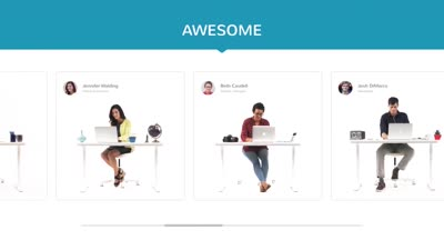 Breezy HR : Modern Hiring Software You'll Love