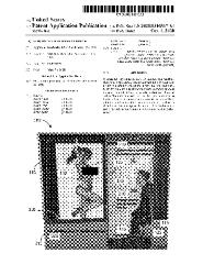 Robotic entertainment booth (Patent US20200310367A1)