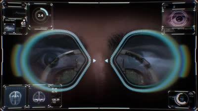 HP Omnicept: A Revolution In VR