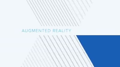 Welcome to your world with 6D, New Developer Platform for AR
