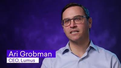 Lumus Maximus